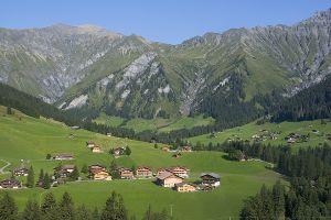 DIG-Adelboden 0022005.jpg