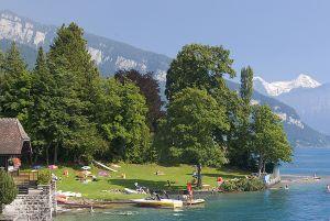 DIG-Lake Brienz 001.jpg