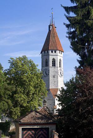 DIG-Stadtkirke Thun.jpg