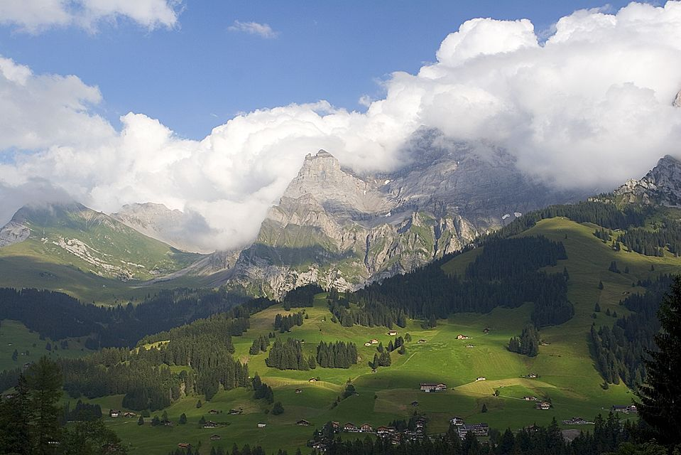 DIG - Adelboden 0022005.jpg