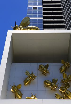Bee hive 1.jpg