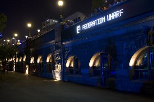 DIG-MELB-Federation Wharf.jpg