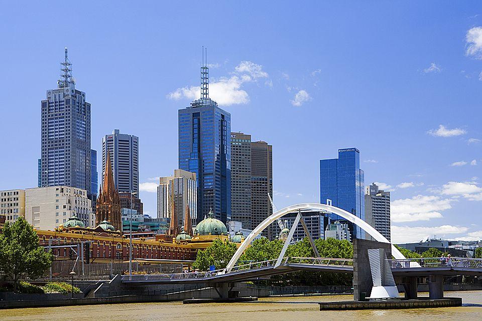 Melbourne 2.jpg