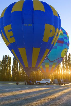 DIG-Balloon-inflation-001.jpg