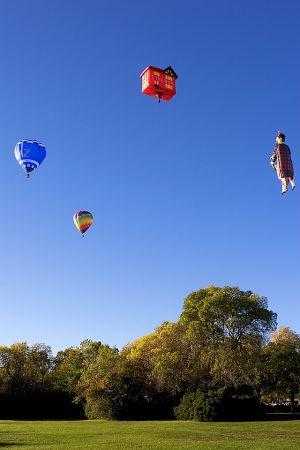 DIG-Canberra-fiesta-002.jpg
