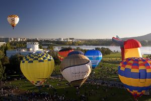 DIG-Canberra-fiesta-004.jpg