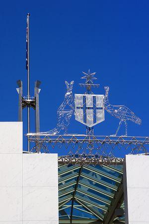 DIG-Parliament-House-001.jpg