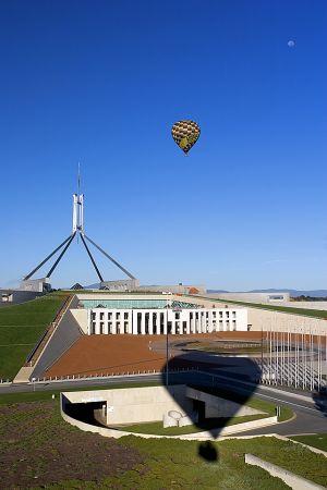 DIG-Parliament-House-010.jpg