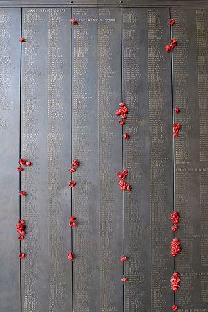 DIG-War-Memorial-009.jpg