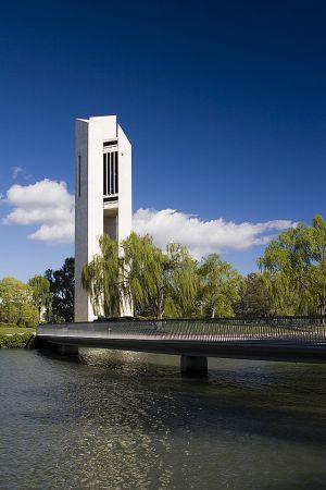 National Carillon 2.jpg