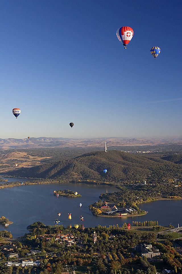 DIG-Canberra-fiesta-007.jpg