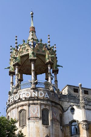 DIG-Barcelona 001.jpg
