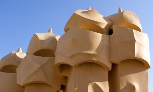 DIG_Gaudi_Chimney 002.jpg