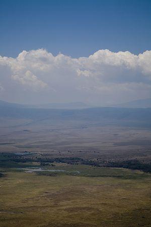 Ngorongoro Crate.jpg