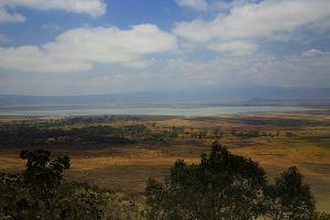 Tanzania 15.jpg
