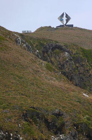 Cape Horn 3.jpg