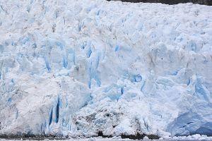 blue glacier.jpg
