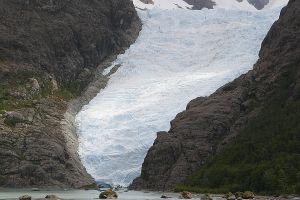 glacier 4.jpg