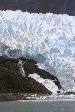 glacier 5.jpg