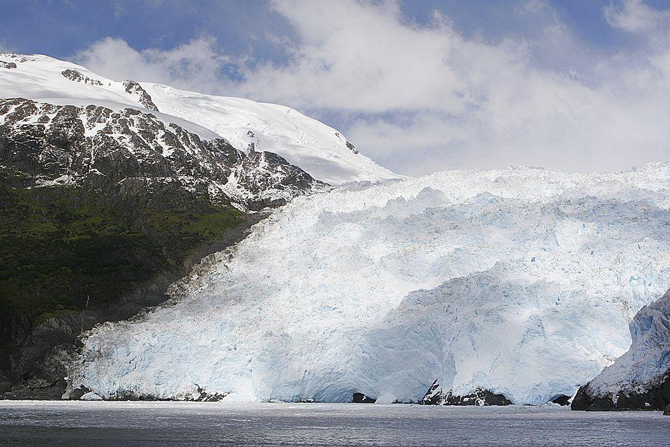 sun over glacier.jpg