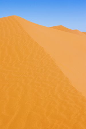 Perry Sand Hills.jpg