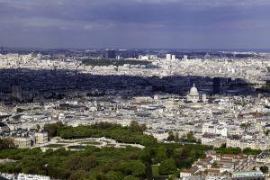 201204_Paris_1604_0074_1.jpg
