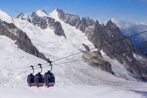 Chamonix Cable Cars 1.jpg