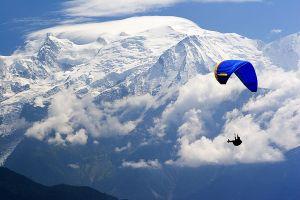 Paraglider 10.jpg