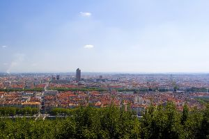 Rooftops Lyon.jpg