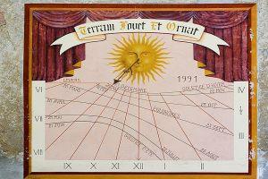 Sundial St Gervais.jpg