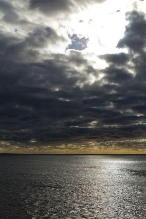 201203_Tristan_da_Cunha_2153.jpg