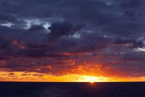 201203_sunset_Sth_Atlantic_0023.jpg