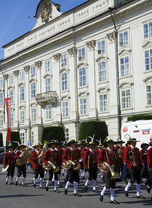 Innsbruck 14.jpg