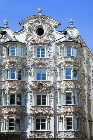 Innsbruck 19.jpg