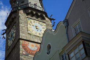 Innsbruck 20.jpg