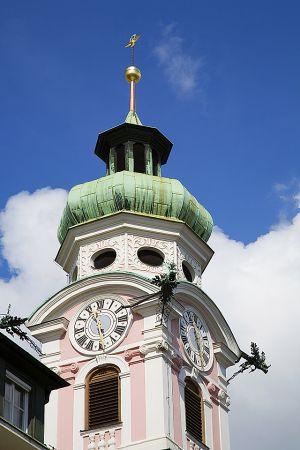 Innsbruck 22.jpg