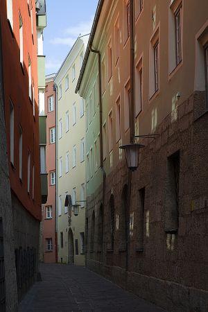 Innsbruck 4.jpg