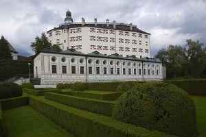 Innsbruck 8.jpg