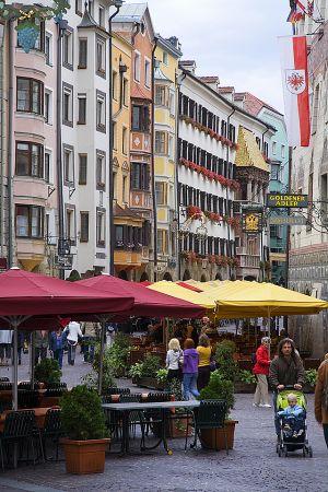 Innsbruck 9.jpg