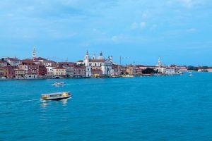 201204_Venice_0045.jpg