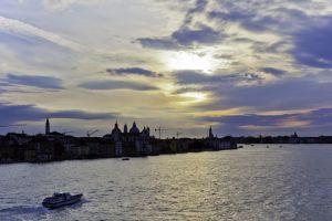 201204_Venice_0096-Edit.jpg