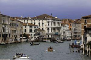 201204_Venice_0208.jpg